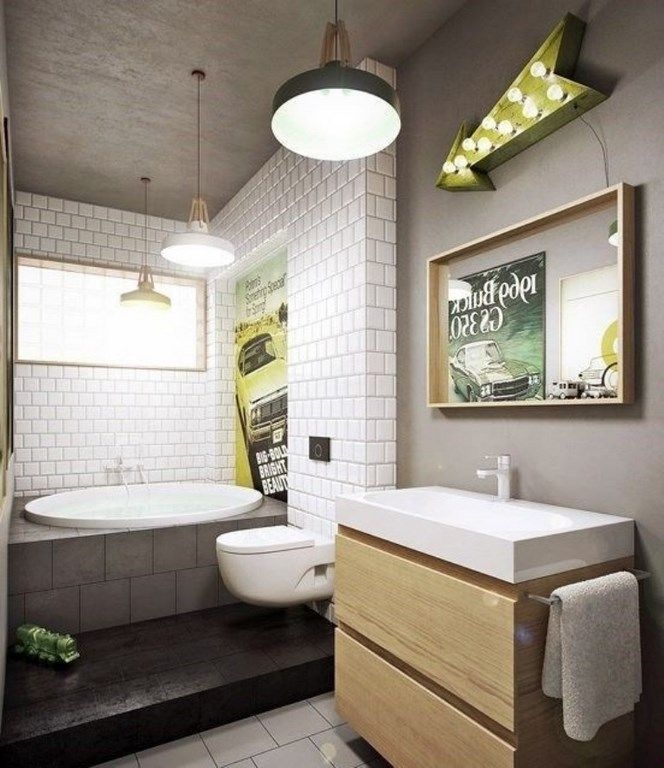 Cool Bathrooms For Home Interiors Decorating Cool Bathrooms And - Star wars bathroom decor for small bathroom ideas