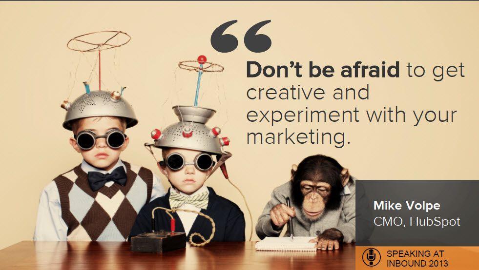 Marketing Don't be afraid Dental marketing, Marketing
