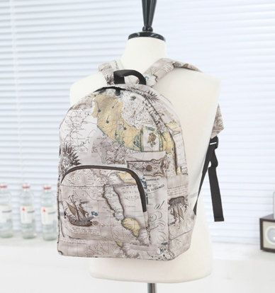 World map backpackfashionable backpack schoolschool backpack world map backpackfashionable backpack schoolschool backpacktravel backpackvintage backpack gumiabroncs Gallery