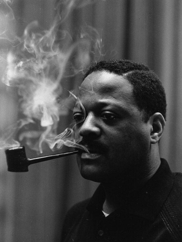 Lumiere Fine Art Photography Gallery Blog Archive Herb Snitzer Jazz Artists Jazz Players Jazz Music