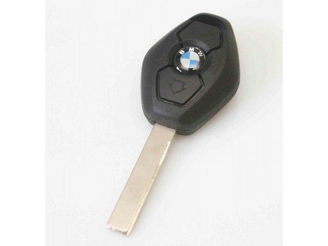 Bmw 2 Track Remote Key Shell Replacement Bmw Key Case Bmw Key Bmw Key Case Bmw Key Bmw