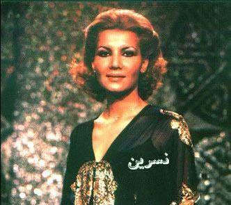 You thanks fattaneh irani singer nude photos