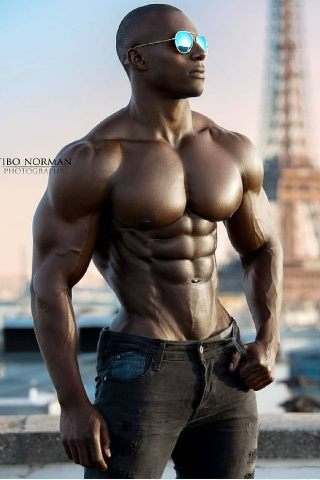 Legal Steroid Bodybuilding