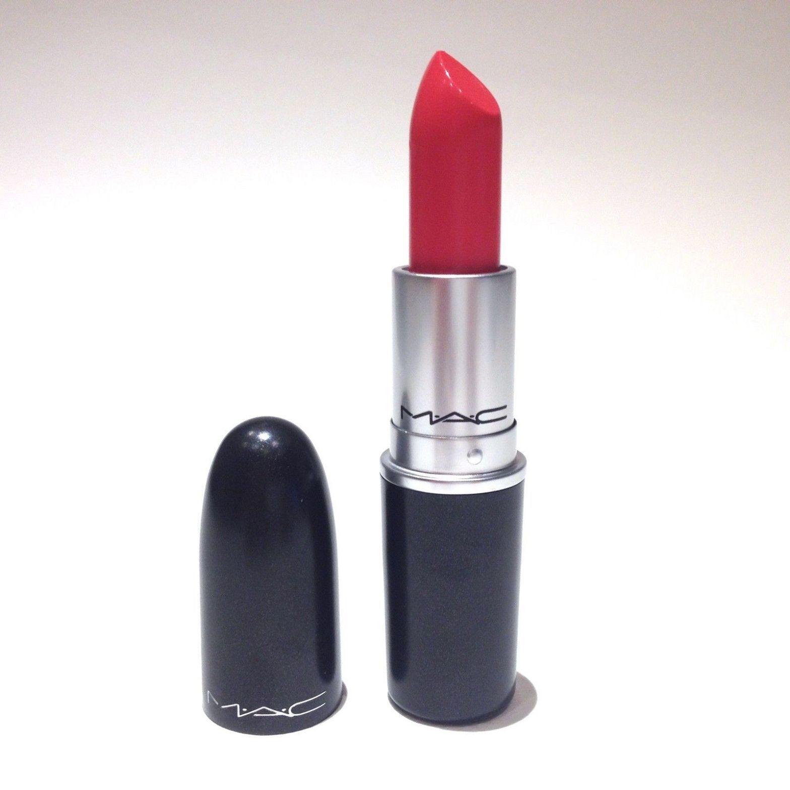 Mobile Apps Fan on Mac makeup brushes, Mac makeup, Mac