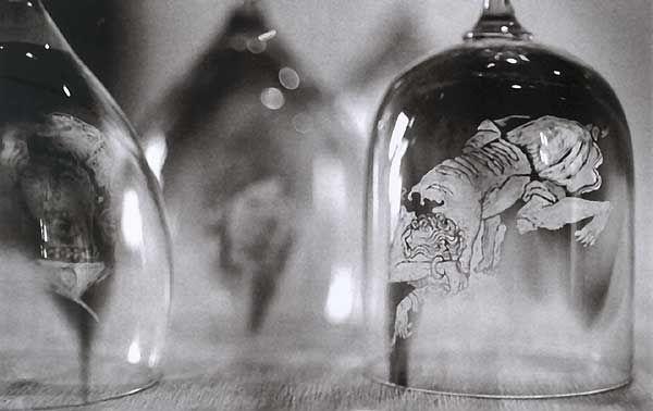 Sans-titre-verres-1.jpg