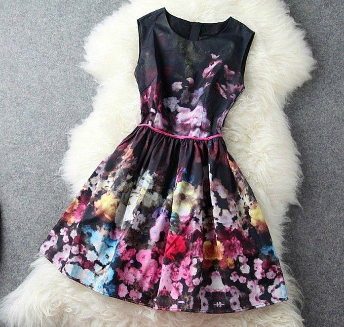 vintage clothes online shop - Kids Clothes Zone