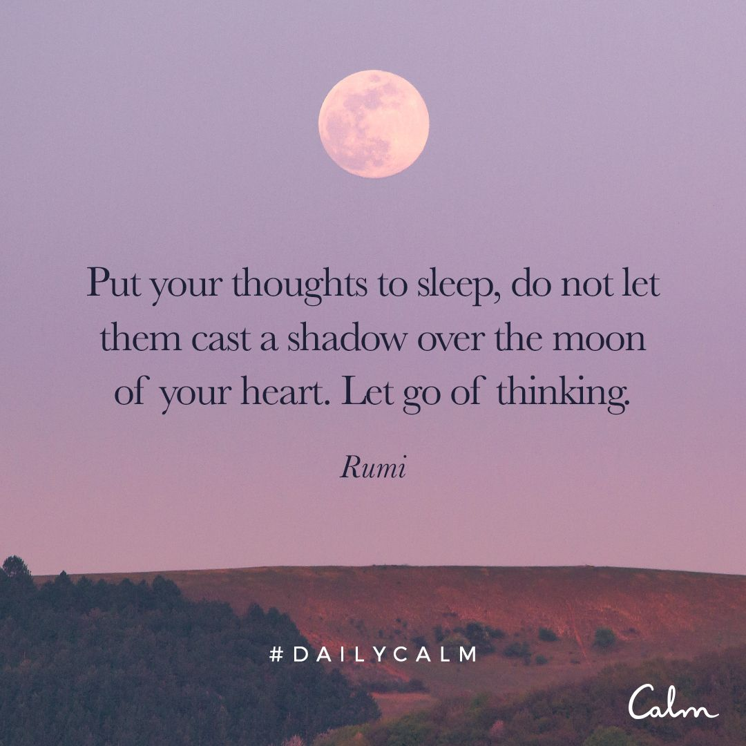 Image result for sufi quote on meditation