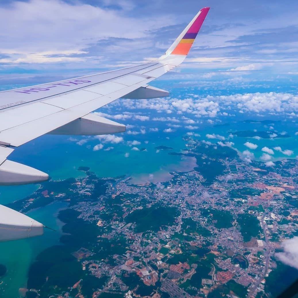 #traveller #travelgram #traveltheworld #travelguide #travelcommunity #travelbook #traveladdicted #travelbangkok #travelp...