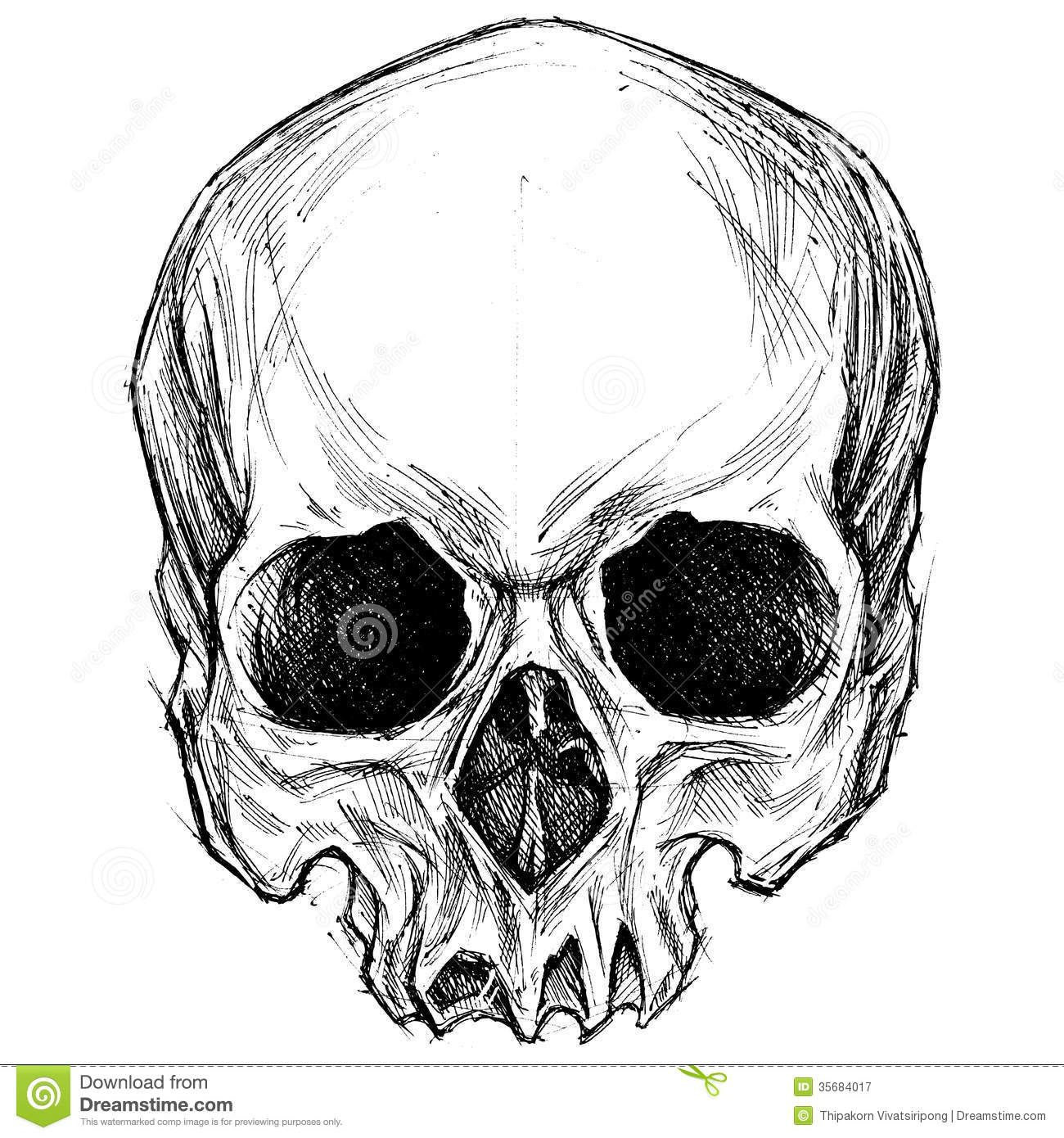 hipster drawing ideas tumblr Google Search Skulls