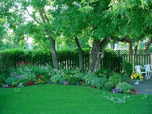 shade-garden-plans-zone-5-500x375.jpg (500×375)   gardening ... on garden designs zone 6, garden designs zone 3, garden designs zone 7,