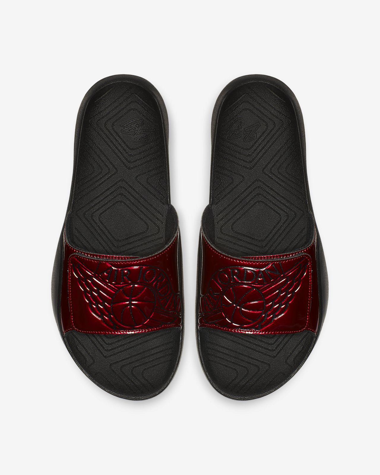 6a2910e7d81f Jordan Hydro 7 Men s Slide