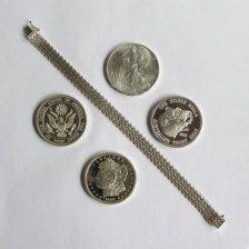 Bracelets in Jewelry - Etsy Vintage - Page 234