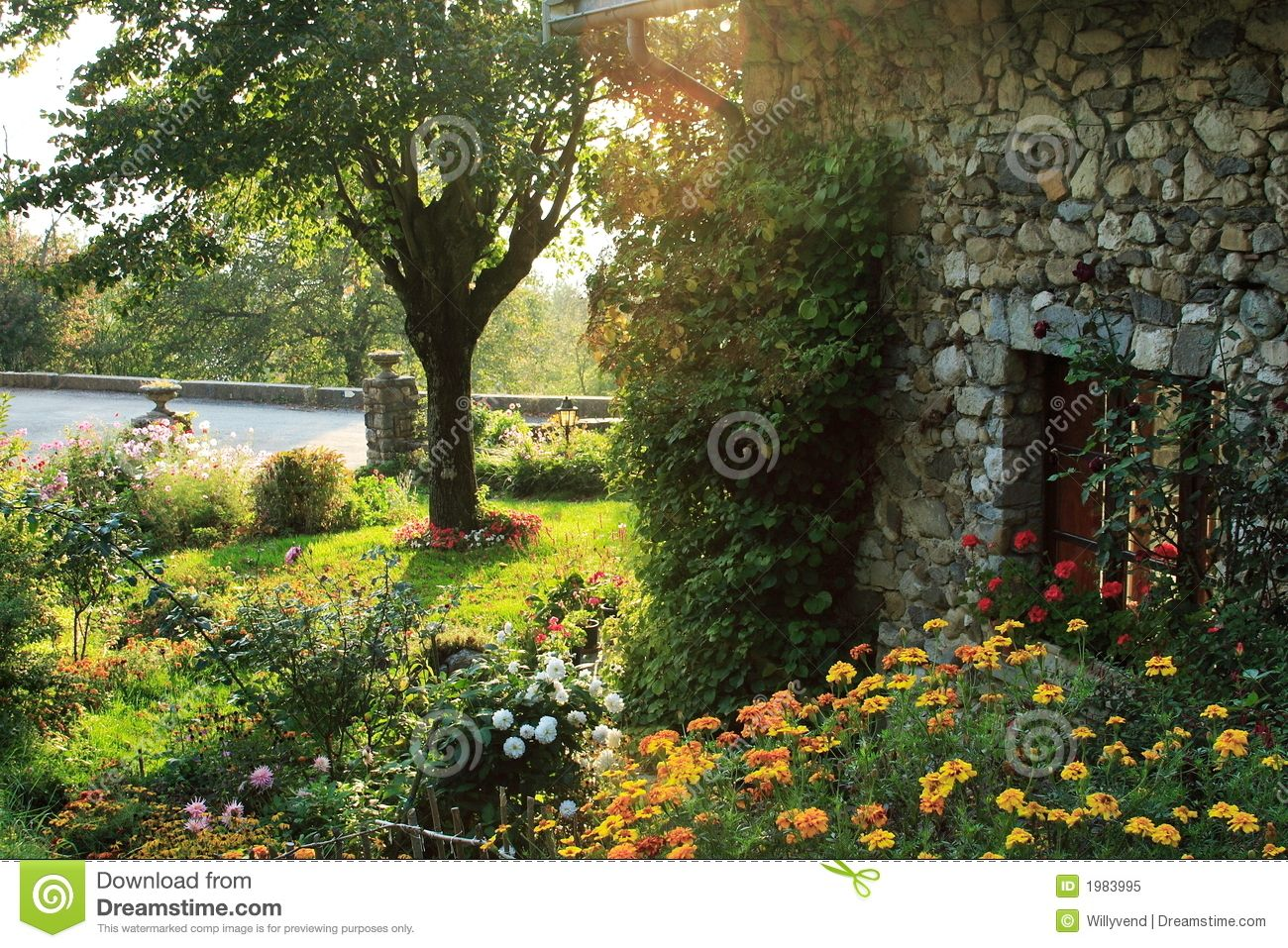 French Countryside Google Search Paris The City I Go To As - French country side
