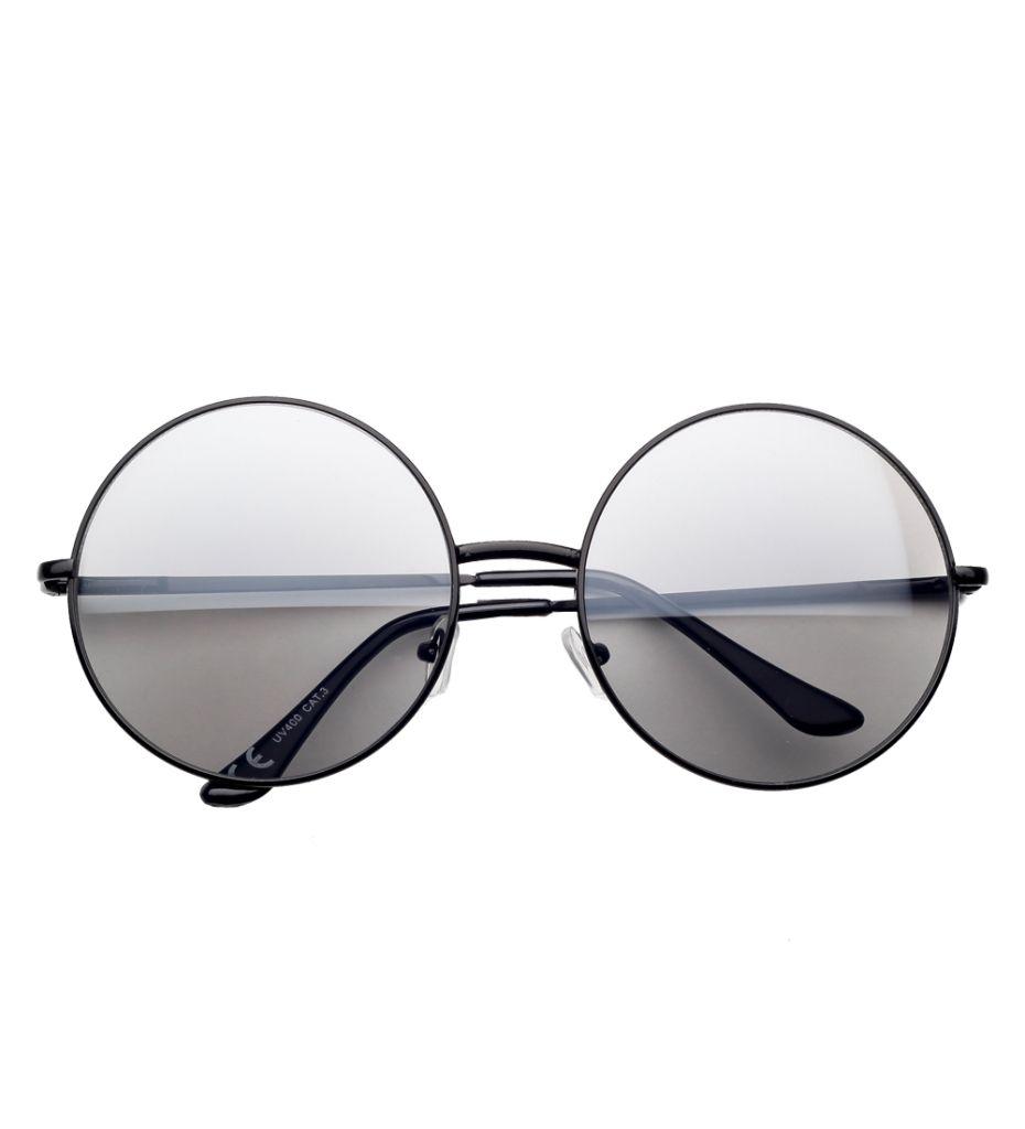 67db1881c53d9d Okulary przeciwsłoneczne lenonki. | .style