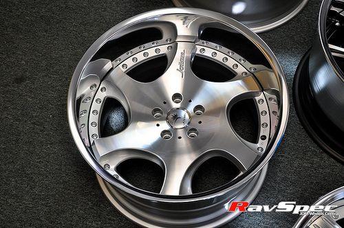 Weds Kranze Bazeira Luxury Vip Jdm Wheel Wheel Rims Jdm Wheels Alloy Wheel