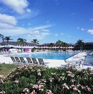 Dames Hotel Deals International Port Lucaya Resort And Yacht Club Freeport The Bahamas