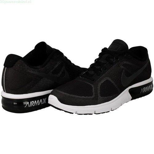 quality design 815e4 6ee08 Air max 90 · Nike Air Max Tavas want these Burgundy