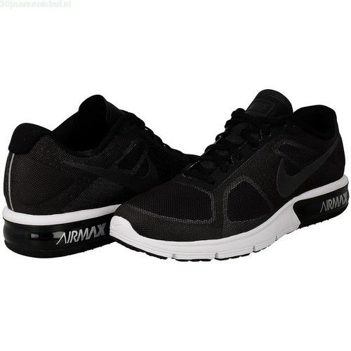 buy popular fdd23 b057d Nike Air Max Tavas: want these Burgundy | Nike Air Max | Pinterest ...