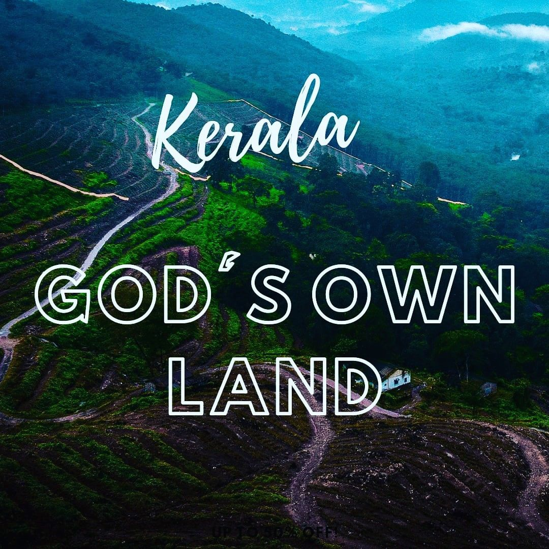 Kerala in 2020 | Relationship quotes, Kerala, How to find out
