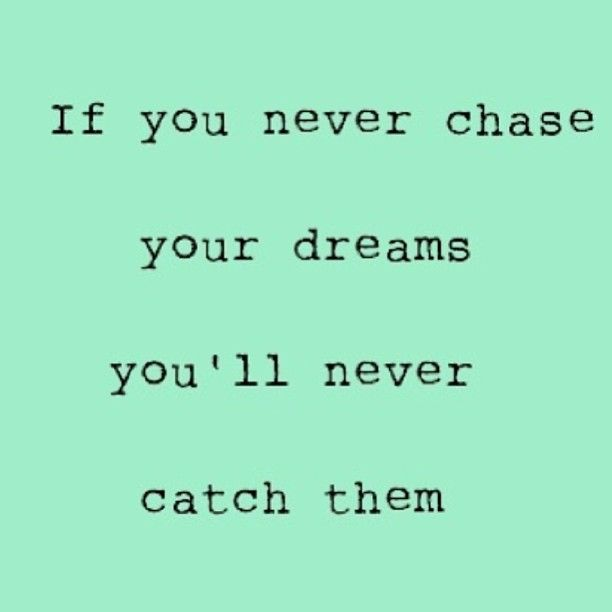 Pin By Agne J On Divine Words Inspirational Words Inspirational Quotes Dream Quotes
