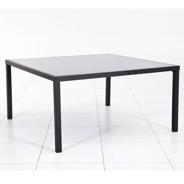 Largeur (en cm):150 … | terrasse | Agrém…