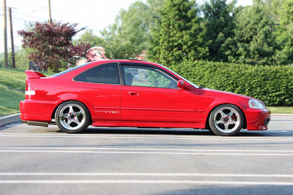 Ht S Official Em1 Crew Thread Page 3067 Honda Tech Honda Forum Discussion Honda Civic Vtec Honda Civic Coupe Honda Civic