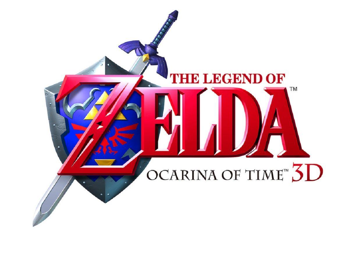 Legend of Zelda Legend of zelda, Ocarina of time, Legend