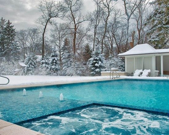 Heated Pool Amazing Swimming Pools Swimming Pool Pictures Outdoor Pool