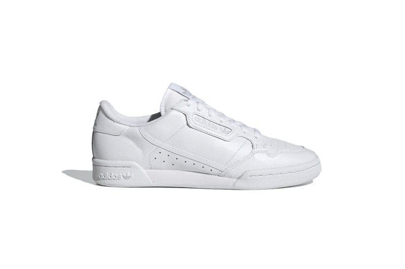 The Best White Sneakers for Under $100 | sneakers in 2019
