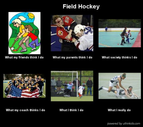 Pin By Stephanie Matrow On Field Hockey Love It Field Hockey Quotes Field Hockey Field Hockey Girls