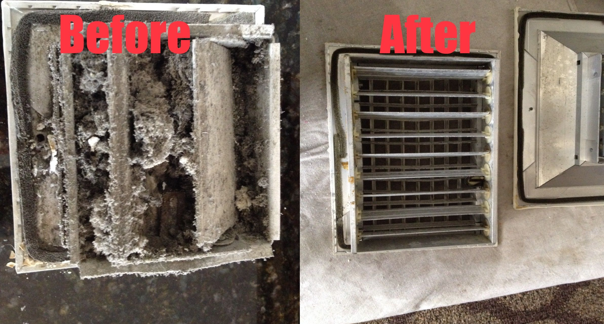 vent covers Clean air ducts, Air duct, Duct cleaning