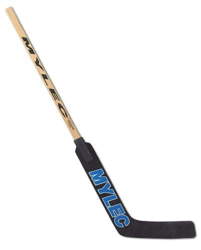 10 Best Ice Hockey Goalkeeper Sticks Goalie Stick Hockey Kids Goalie