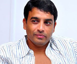 Dil Raju New Movie With Nadamuri Hero
