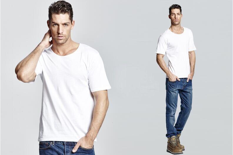 fc84d76e2cc90 2017 New Arrival Men T-Shirt Short Sleeve Brand Aperture Photography Camera Men s  T-