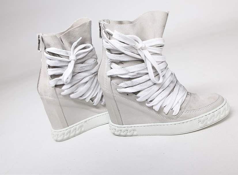 Ovye Buty Szukaj W Google Shoes High Top Sneakers Sneakers