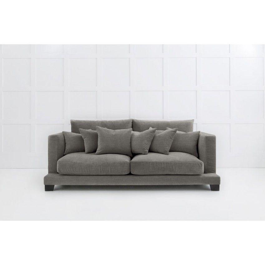 grace modern deep sofa sofa pinterest sofa modern sofa and rh pinterest com Bedroom Furniture Sofa Designs