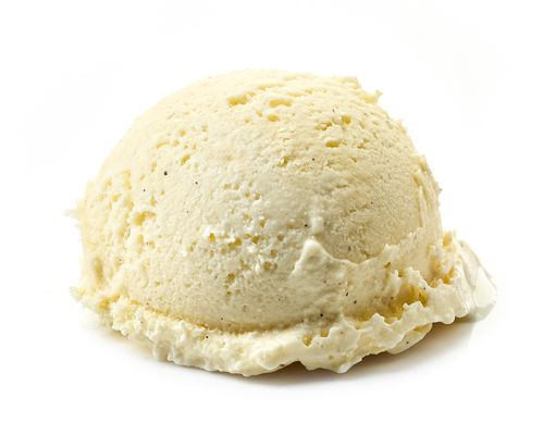 Perfect keto ice cream several flavors real deal with heavy cream perfect keto ice cream several flavors real deal with heavy cream egg yolks vanilla xylitol ccuart Image collections
