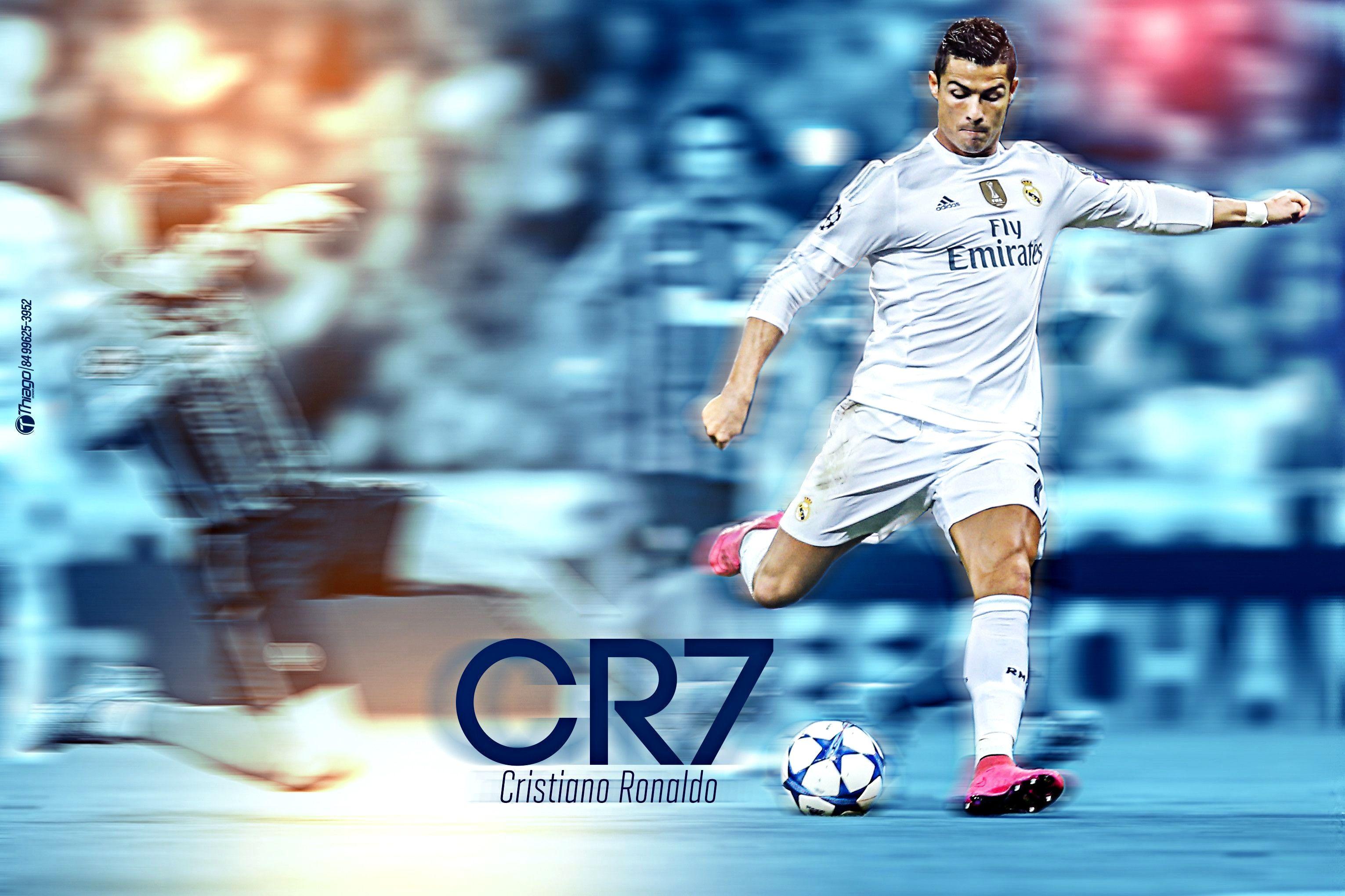 Wallpaper 4k Cristiano Ronaldo Gallery Ronaldo Cristiano Ronaldo Cristiano Ronaldo Wallpapers