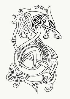 80bbfb53690f9003baee782c147b8f67 236 333 tattoo ideas pinterest vikings. Black Bedroom Furniture Sets. Home Design Ideas
