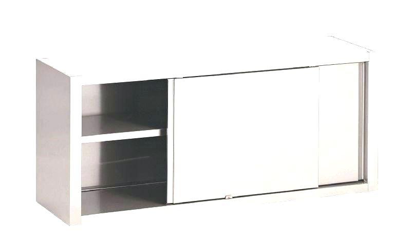 Meuble Bas Porte Coulissante Ikea Gallery Di 2020