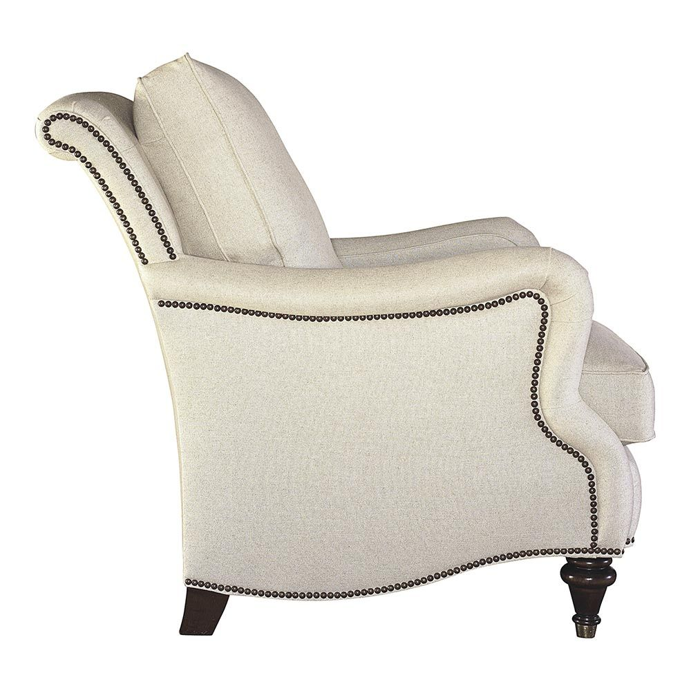 Best Oxford Accent Chair Accent Chairs Comfortable Accent 640 x 480