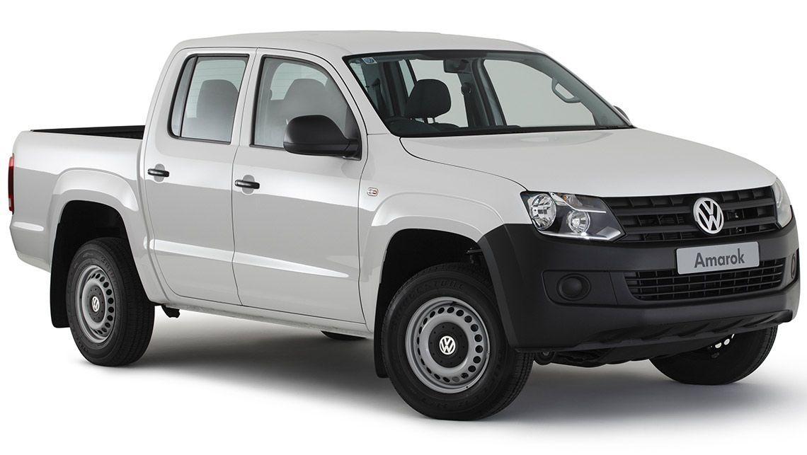 Volkswagen Amarok Review For Sale Price Specs Vw Amarok