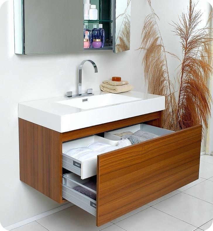 Italian Bathroom Cabinets Italian Bathroom Vanities Manufacturers