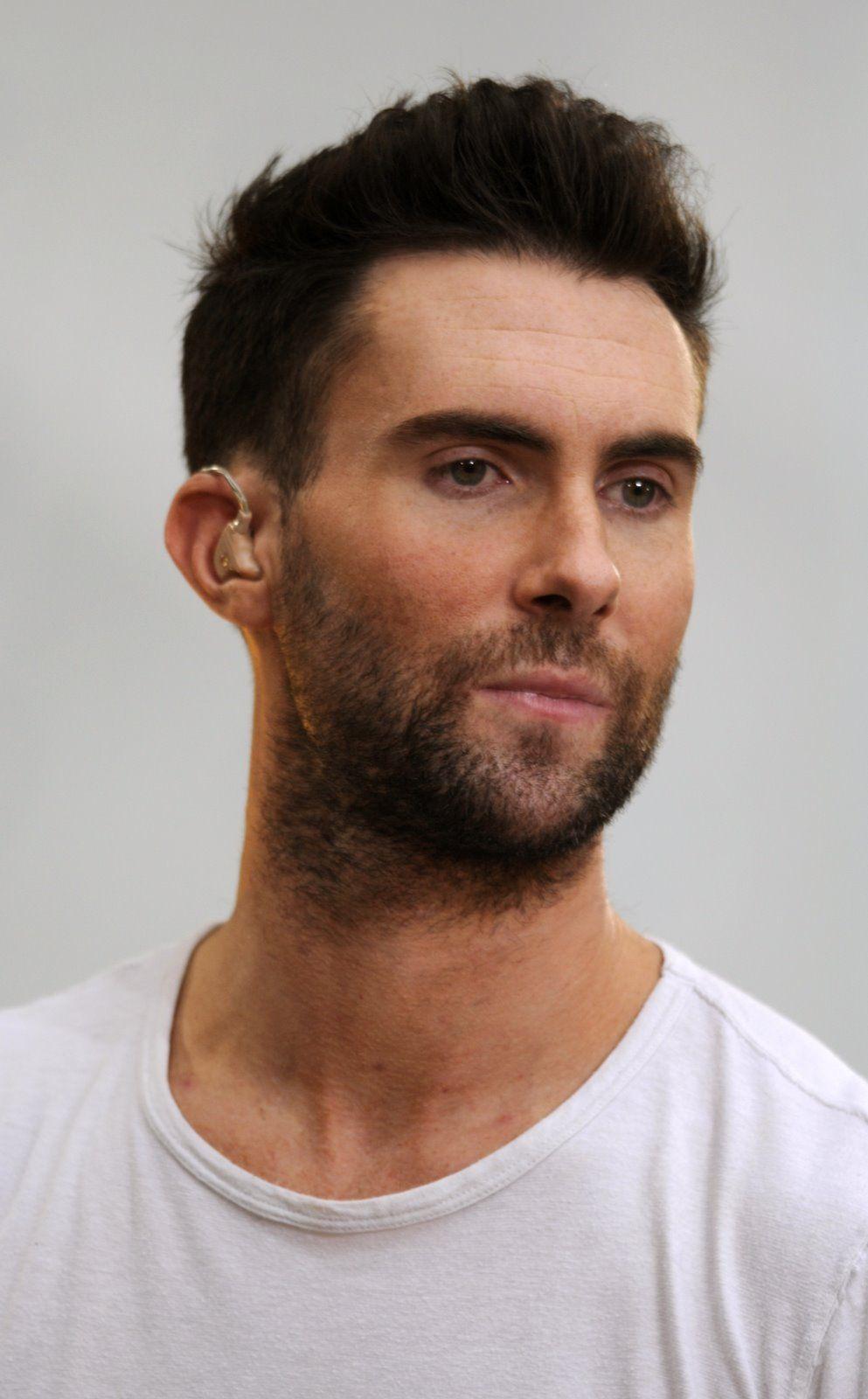Mens haircuts with beards medium haircut for men  haircut ideas for tink  pinterest  medium
