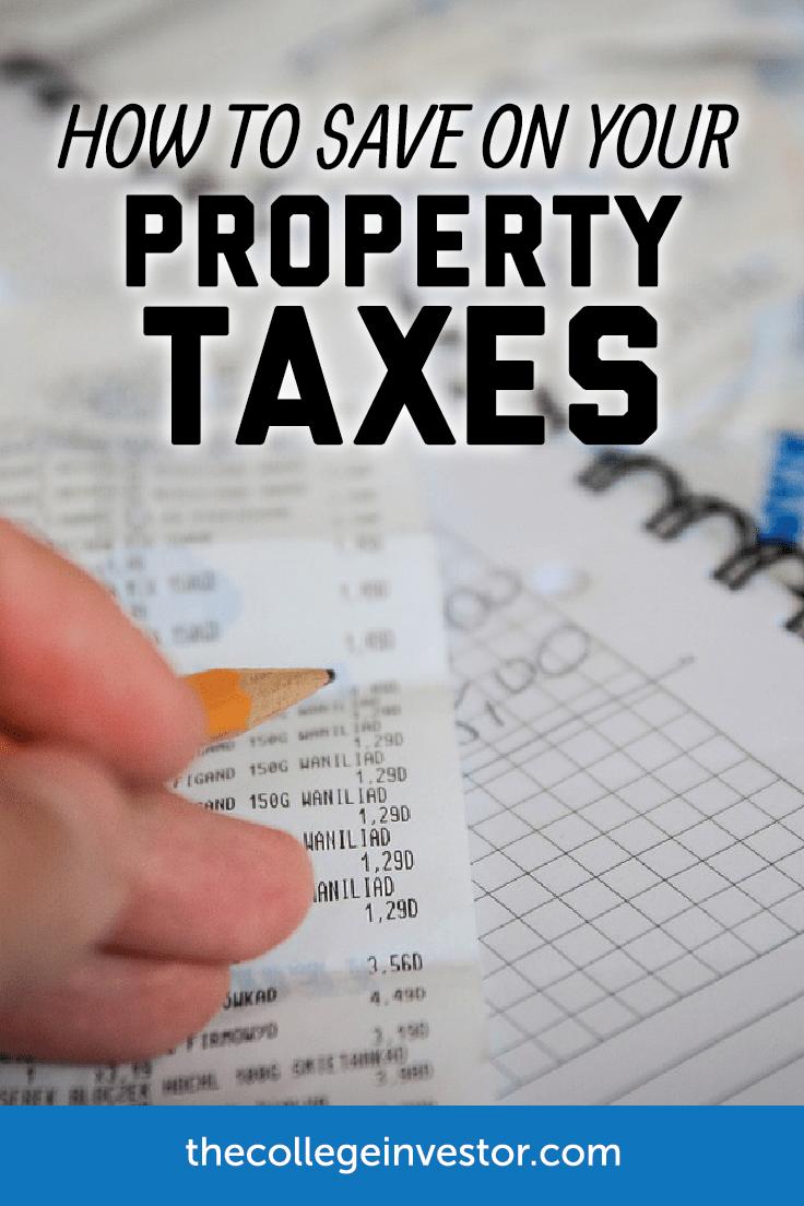 9f9b4a7a46edb0c0da6df19415d81d41 - How To Get A Copy Of Your Property Taxes