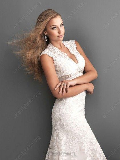 wedding gowns, uk wedding dresses, #wedding_dress ...