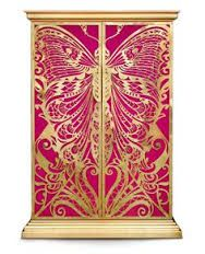 butterfly furniture - Google Search