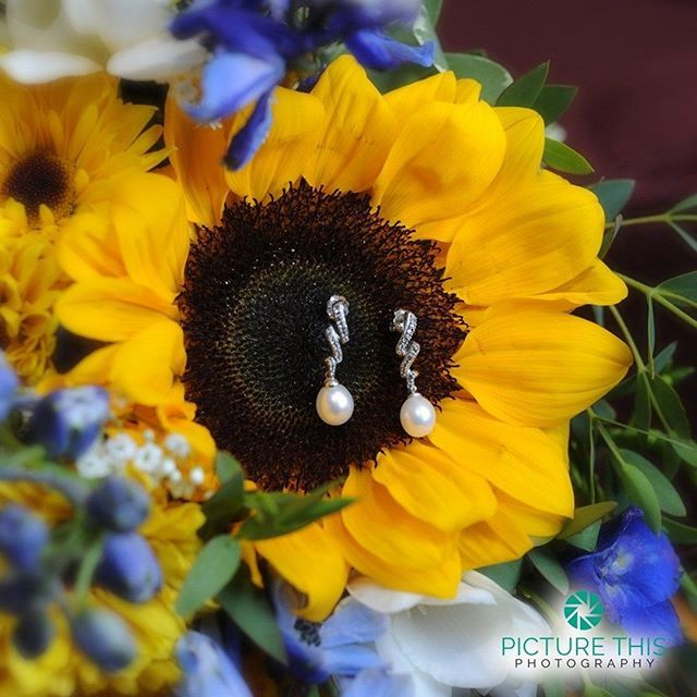 #weddingdetails #bride #wedding #weddingday