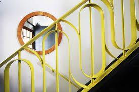 Best Image Result For Mid Century Modern Banister Railing 400 x 300