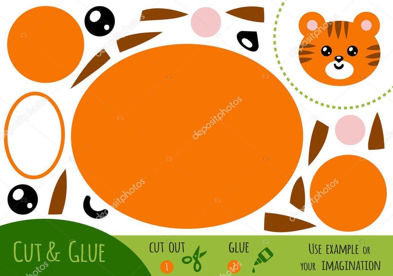 bichinhos de feltro com molde gr c3 a1tis 2 jpg 1280 900